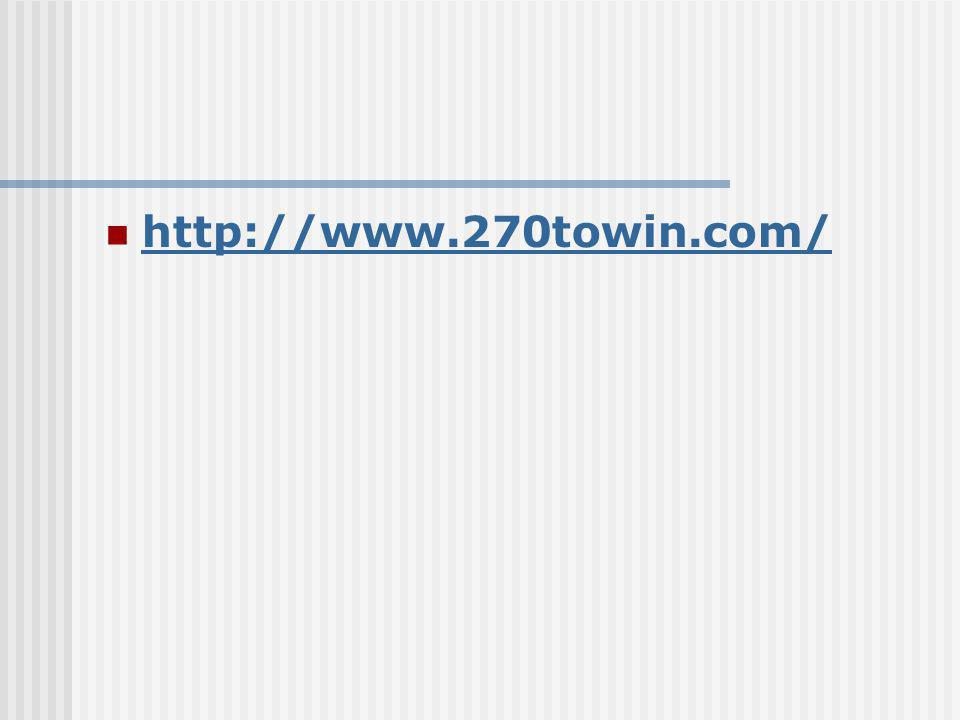 http://www.270towin.com/