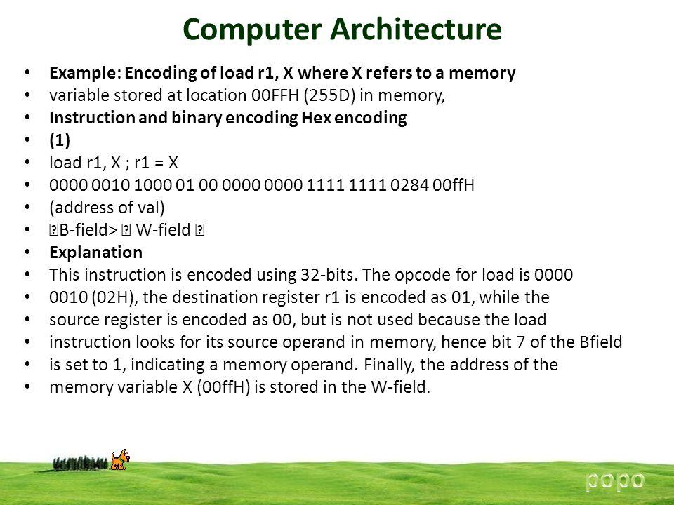 define instruction set architecture