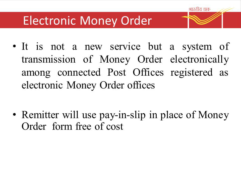 total user cost of electronic money Just as classic fiat money, you can obtain, transfer or exchange it for another  currency you can use it to pay for the goods and services, such as.