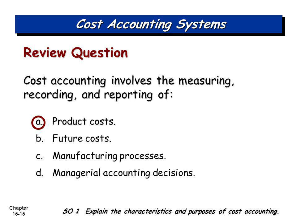 analysis of current accounting system essay Type of paper: essays subject: accounting words: 966 the liquidity of any firm is its capability to the current ratio measure the firm's relatively amount of current assets and current liabilities the current ratio had increased slightly in the years 2008 and 2009 at 049 and 053 percent respectively.