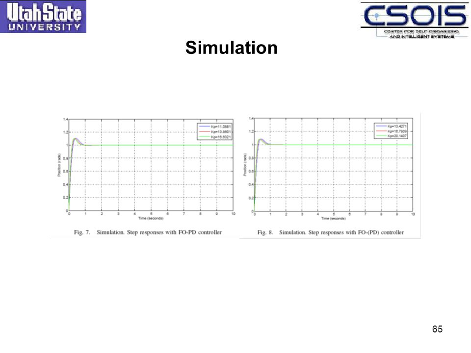 Simulation 65