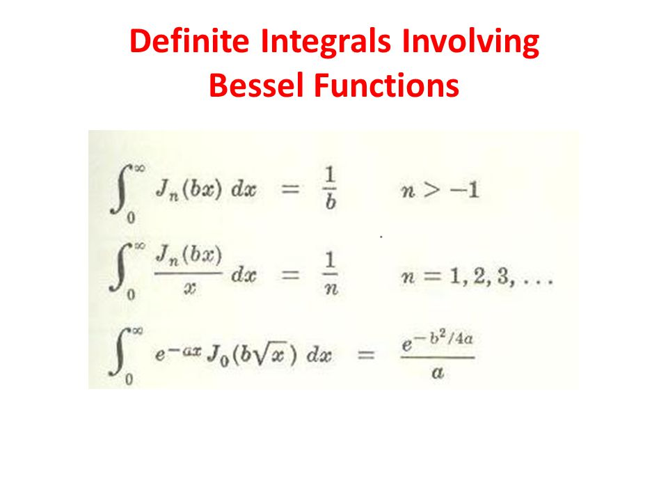 definite integral formulas - photo #43