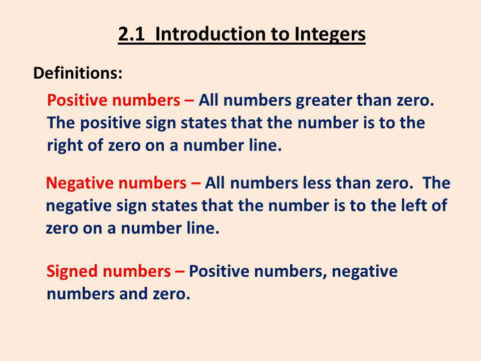write an integer to represent 14 degrees below zero