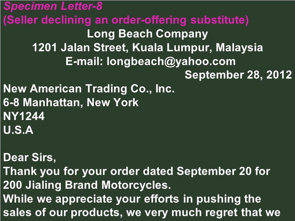 1201 Jalan Street, Kuala Lumpur, Malaysia E-mail: longbeach@yahoo.com