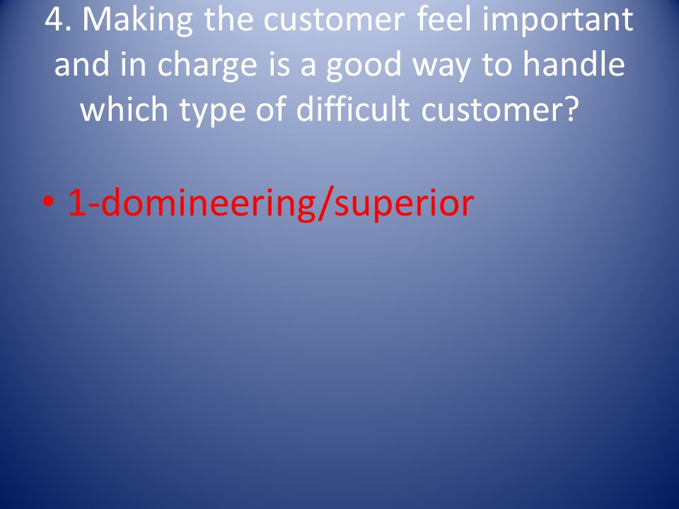 1-domineering/superior