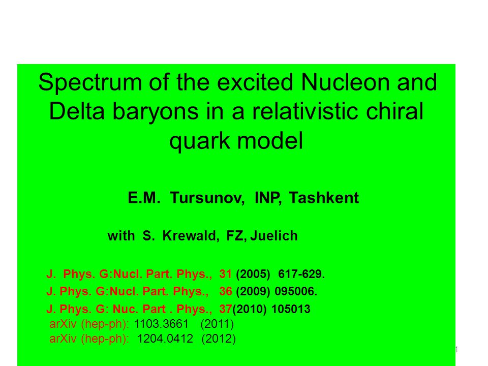 Spectrum of the excited Nucleon and Delta baryons in a relativistic chiral quark model
