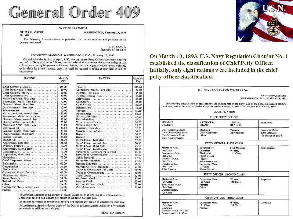 11 general orders Read security guard general order from the story 11 general order of a security by khimalviola with 61,125 readsthe 11 general order these are one of the ba.