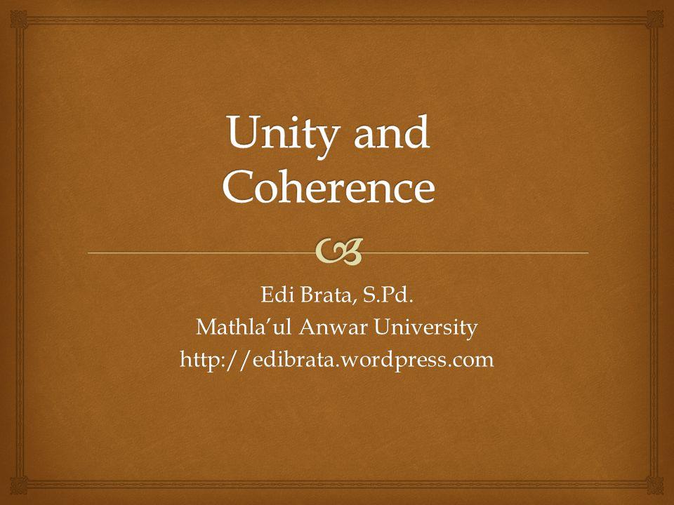 Mathla'ul Anwar University