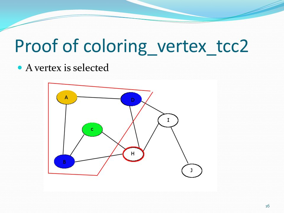 Proof of coloring_vertex_tcc2