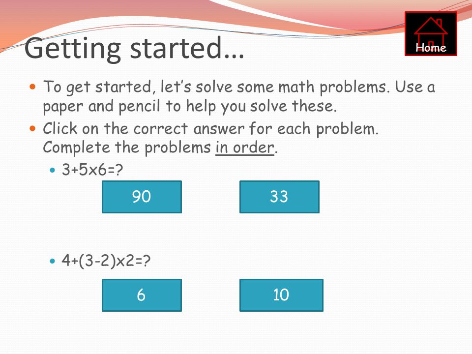 amazing what website helps you solve math problems ideas  beautiful what website helps you solve math problems images
