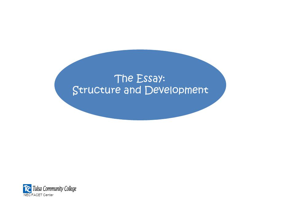 community college essay The importance of community service – essay example the term community service refers to a donated activity or service carried out by a person or a group of people for the benefit and well being of the general public.