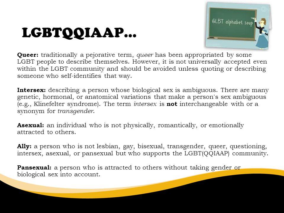 LGBTQQIAAP…