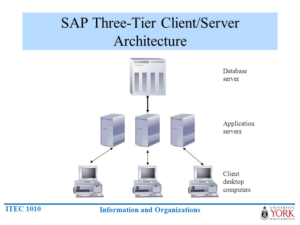 Chapter 8 transaction processing electronic commerce and for Architecture client serveur