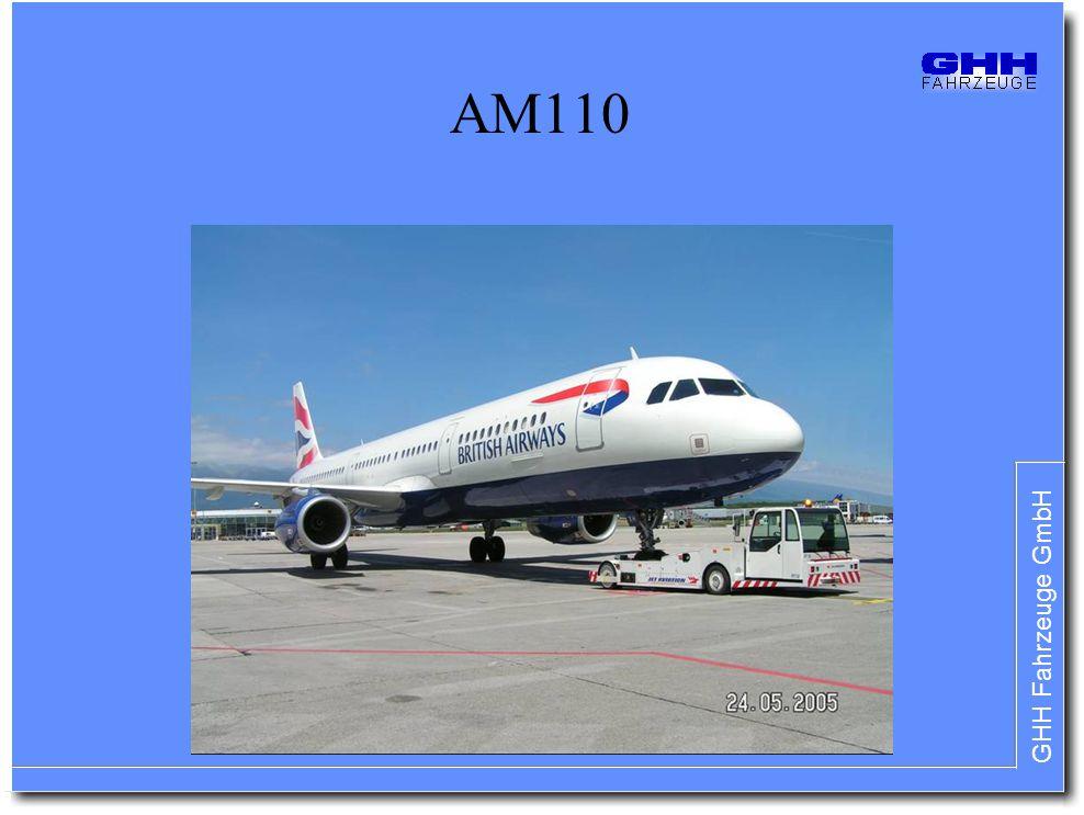 AM110
