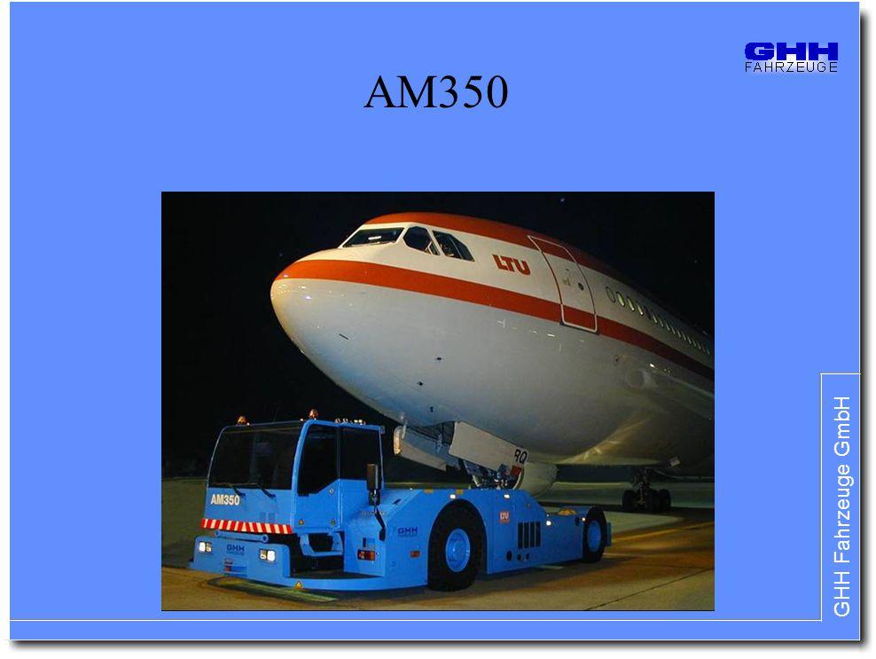 AM350