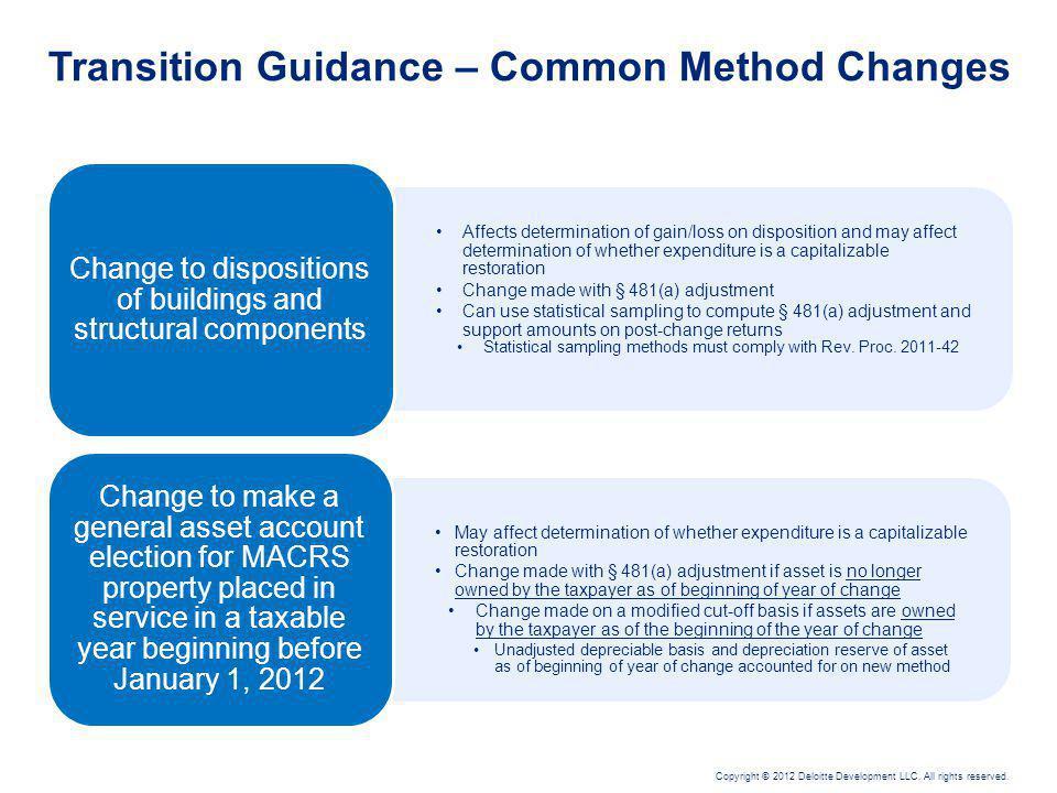 LB&I Directive (LB&I-4-0312-004 (3/15/12))