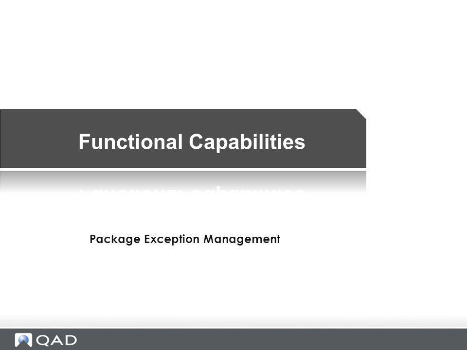 Adding Value To Your Transportation Processes Ppt Video