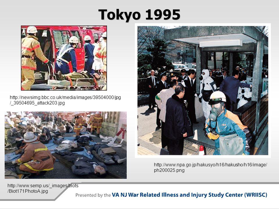 Tokyo 1995 http://newsimg.bbc.co.uk/media/images/39504000/jpg/_39504695_attack203.jpg.