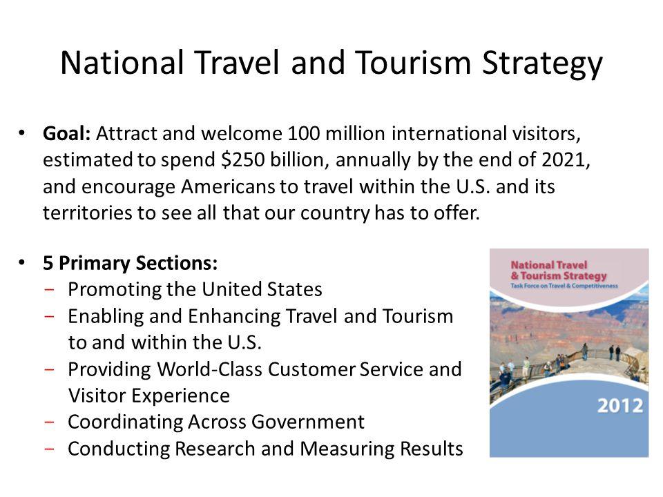 NEI Priority Markets Per Traveler (18/12)