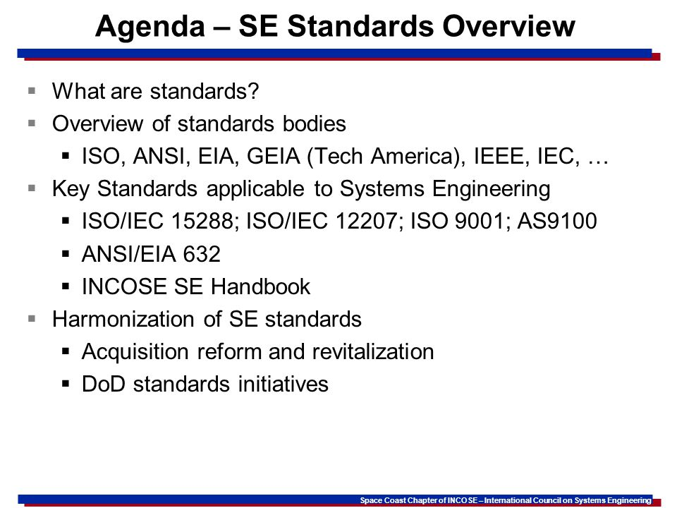 Revised ISO Standard Printing Conditions