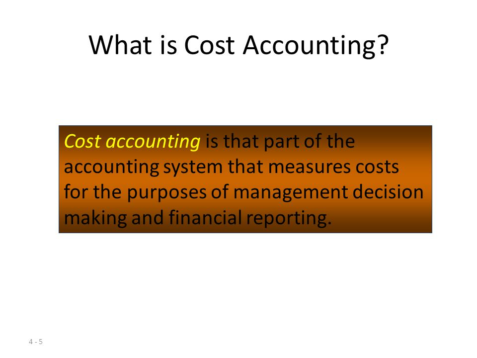 DCAA compliant accounting systems