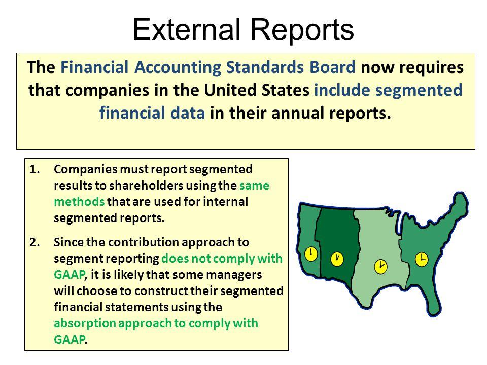 10-160 External Reports. 10-160.