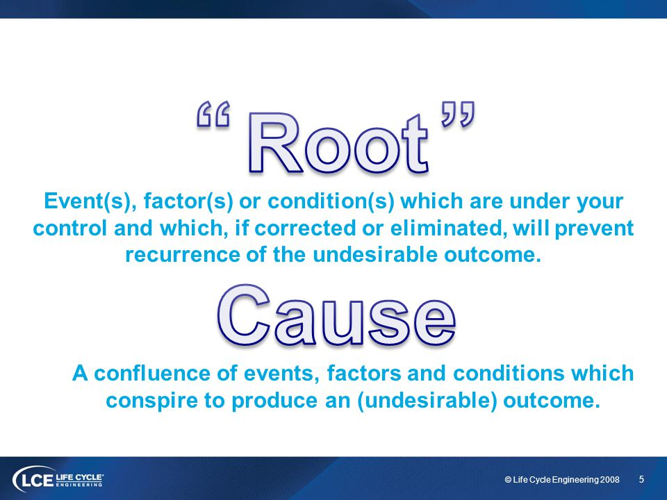 Root.