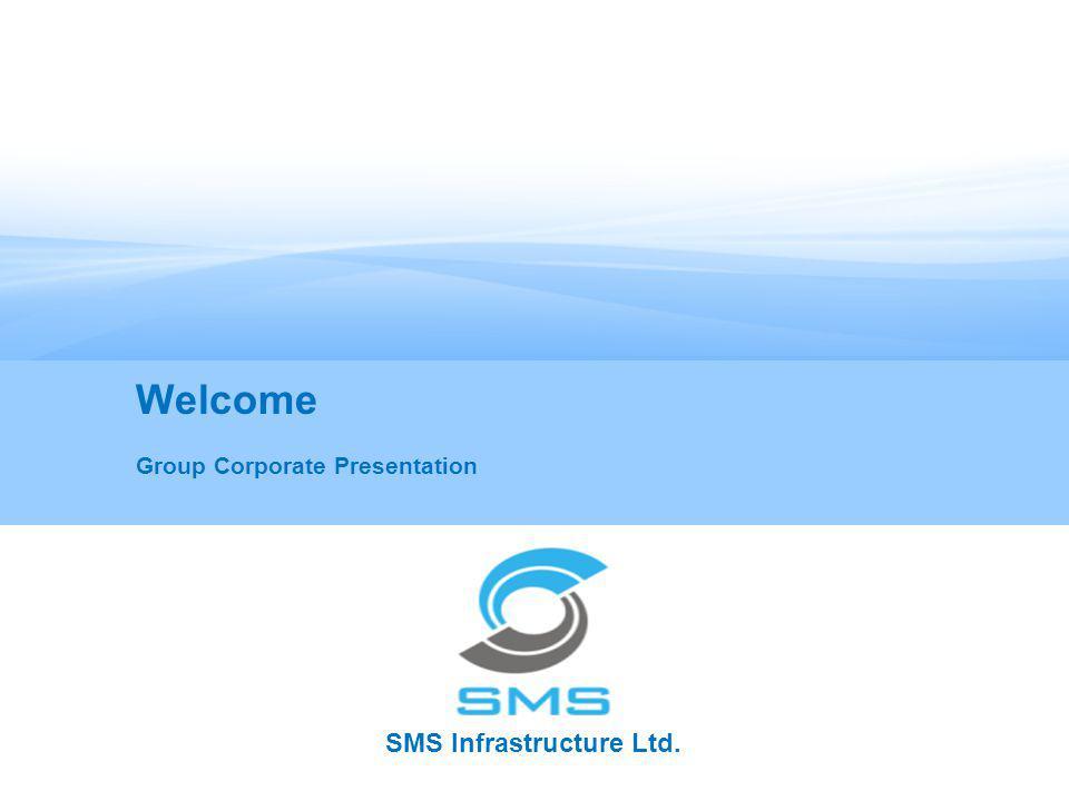 Group Corporate Presentation