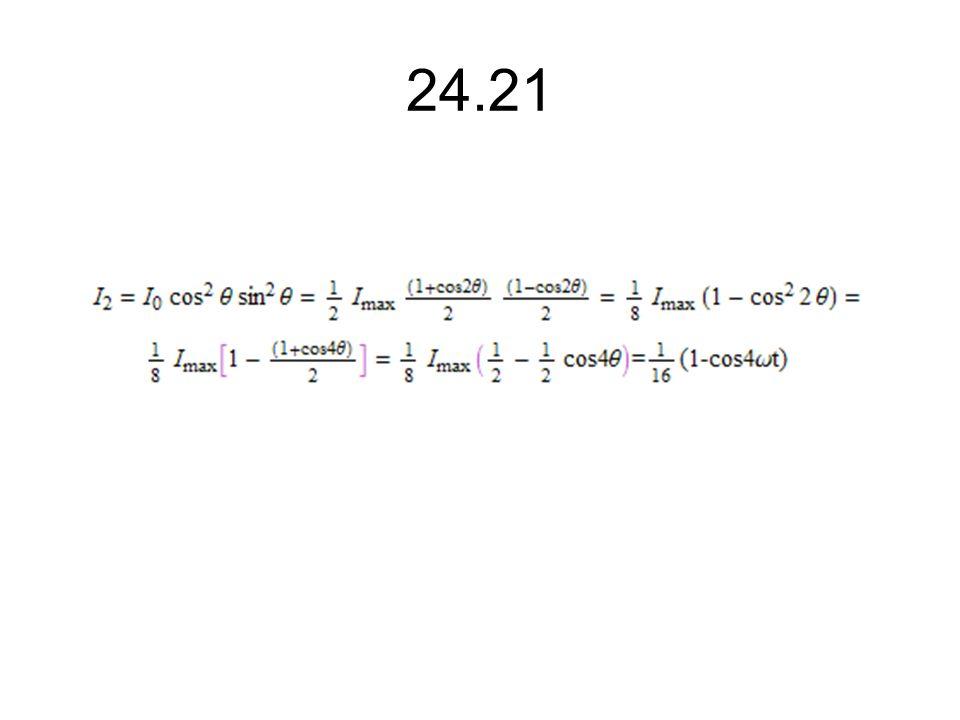 24.21