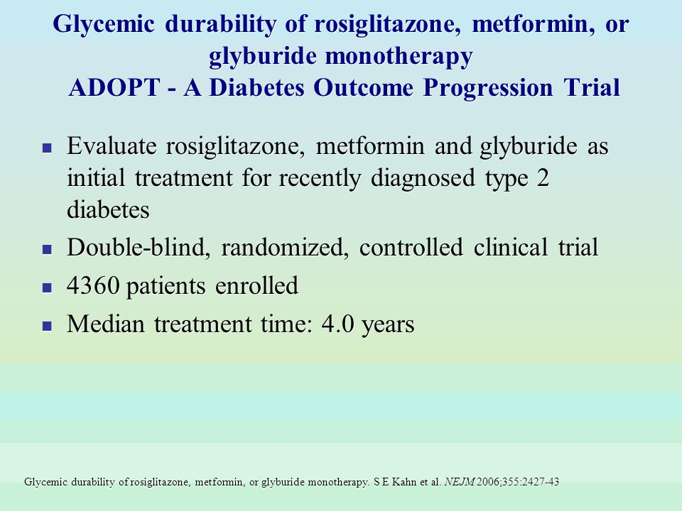 Double-blind, randomized, controlled clinical trial