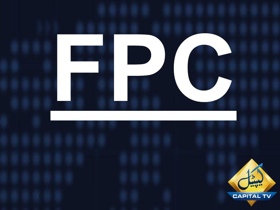 FPC .