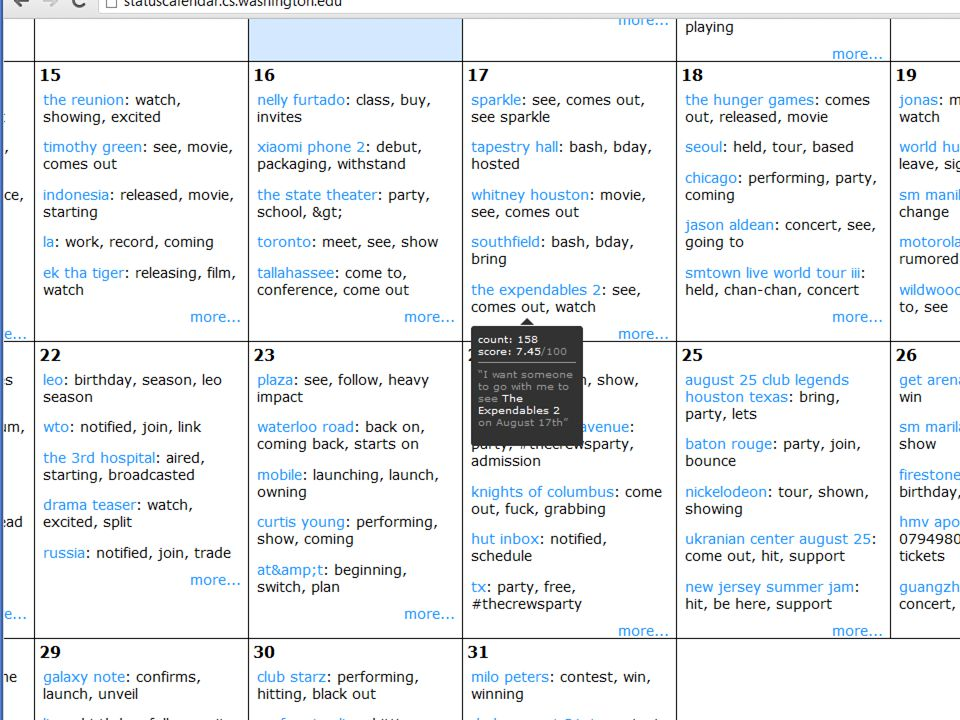 TODO: Screenshots (backup)