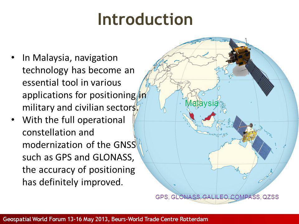 GPS, GLONASS, GALILEO, COMPASS, QZSS