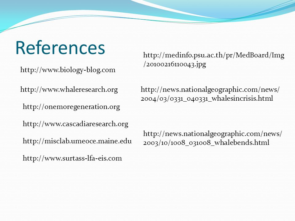 References http://medinfo.psu.ac.th/pr/MedBoard/Img/20100216110043.jpg