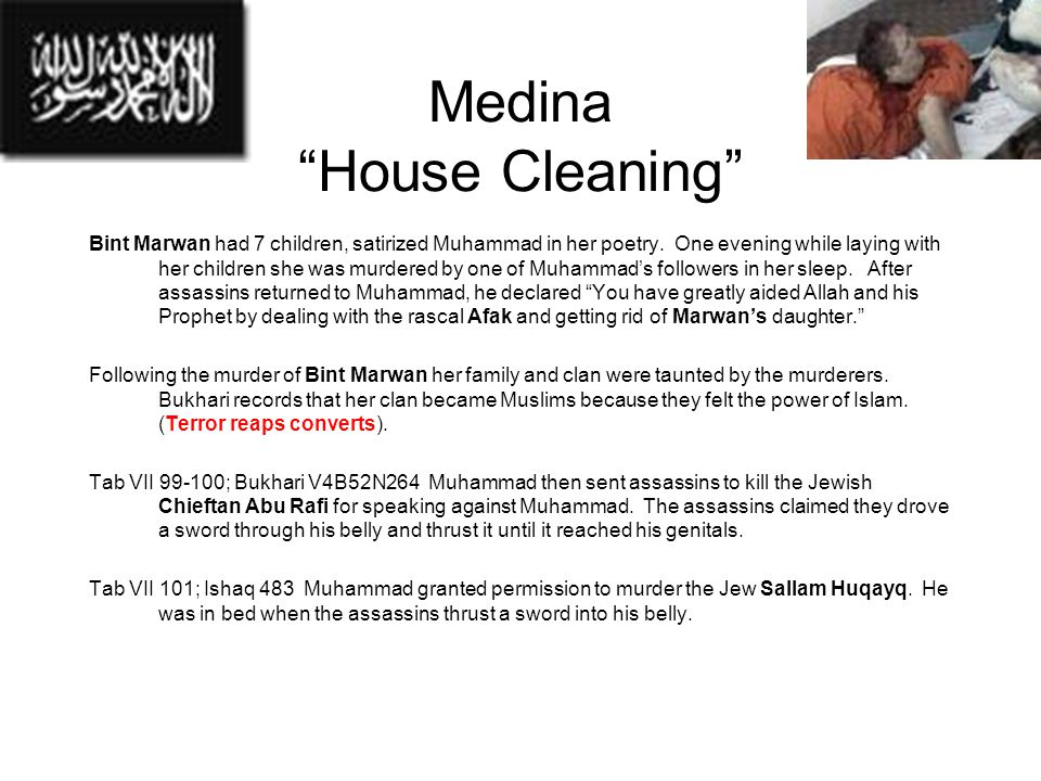 Medina House Cleaning