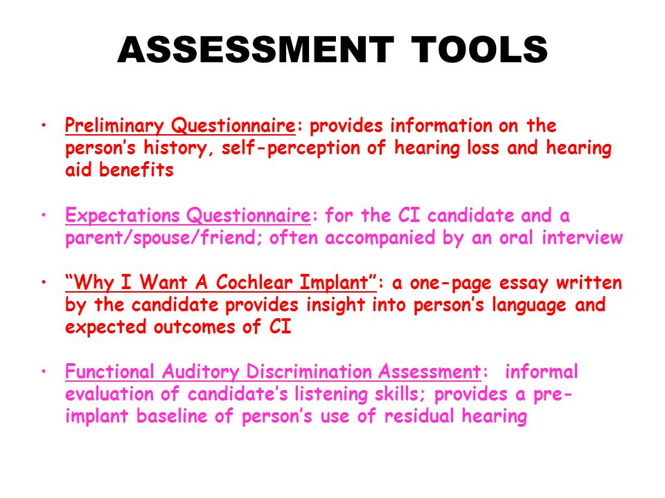 listening skill research paper Four language skills research paper starter homework help of the four skills, listening would appear to be the most basic to language learning for in most.