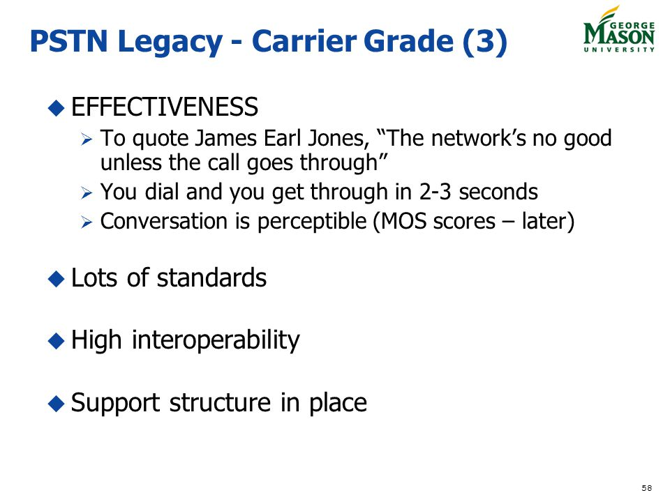 PSTN Legacy - Carrier Grade (3)