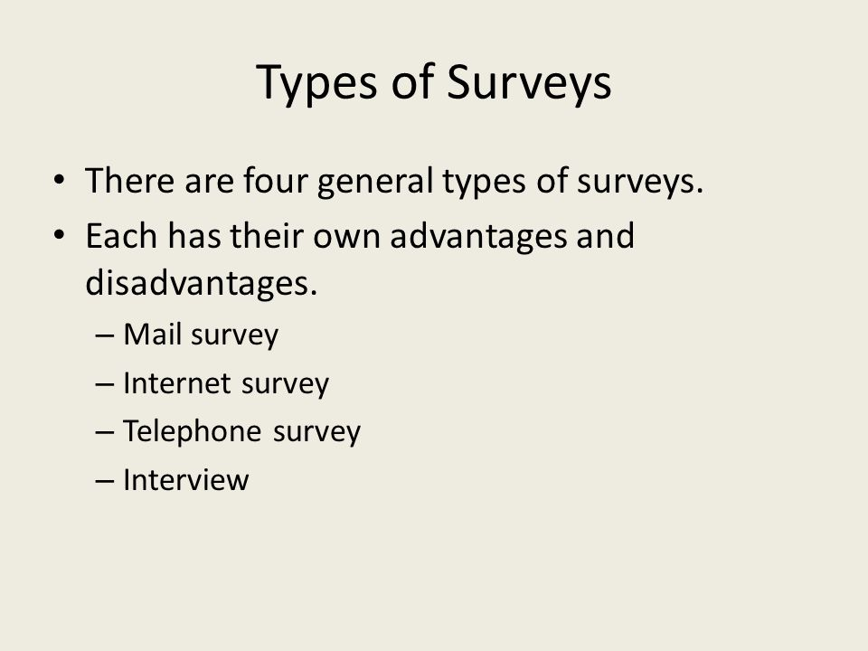 the advantages and disadvantages of online surveys View advantages and disadvantages of surveyspdf from english 238 at govt girls college nawabshsh 11/20/2015 advantagesanddisadvantagesofsurveys home  research  designs  survey guide  surveys .