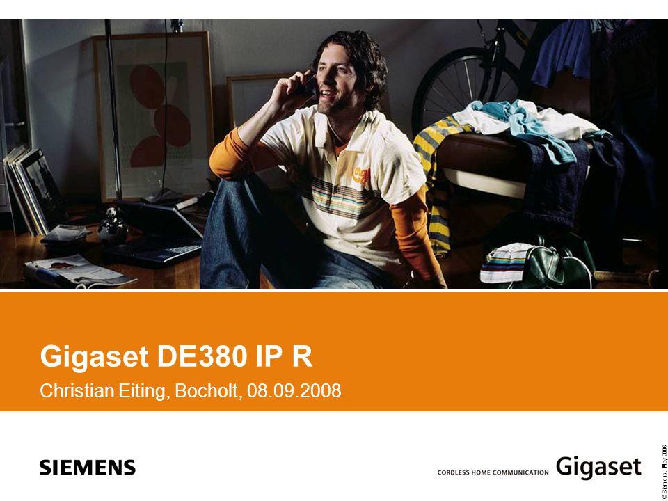 Christian Eiting, Bocholt, 08.09.2008