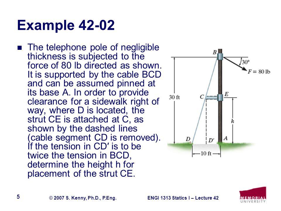 Example 42-02