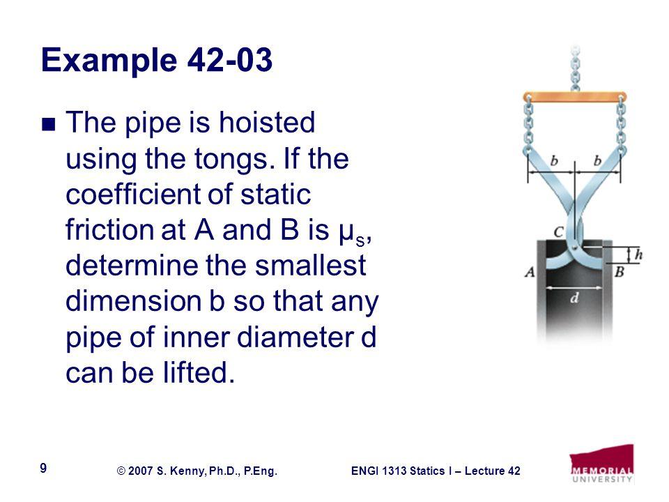 Example 42-03