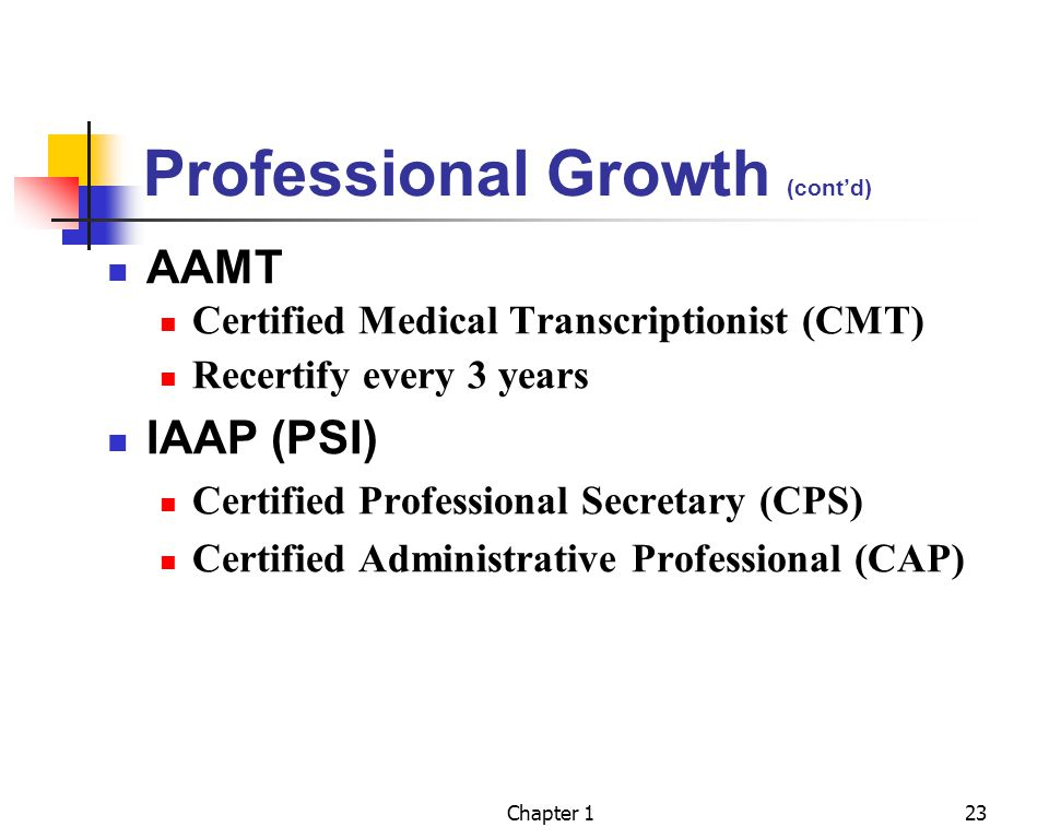 how to become a certified medical transcriptionist online
