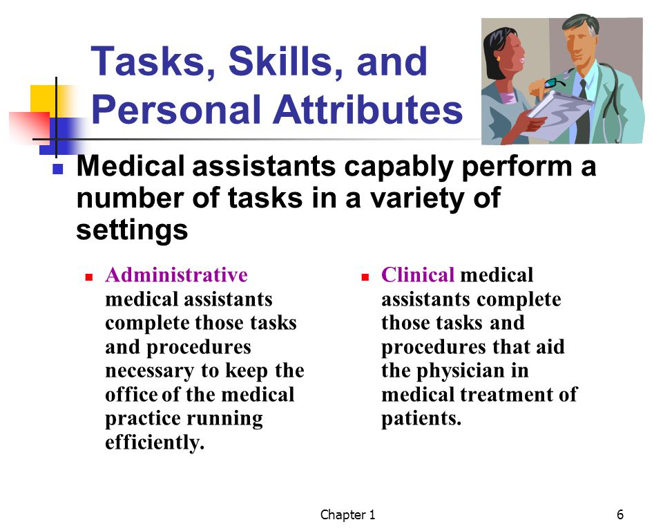 administrative medical assistant skills 8 soft skills that make for a great assistant you may believe that being an administrative assistant is a stepping stone to something greater.