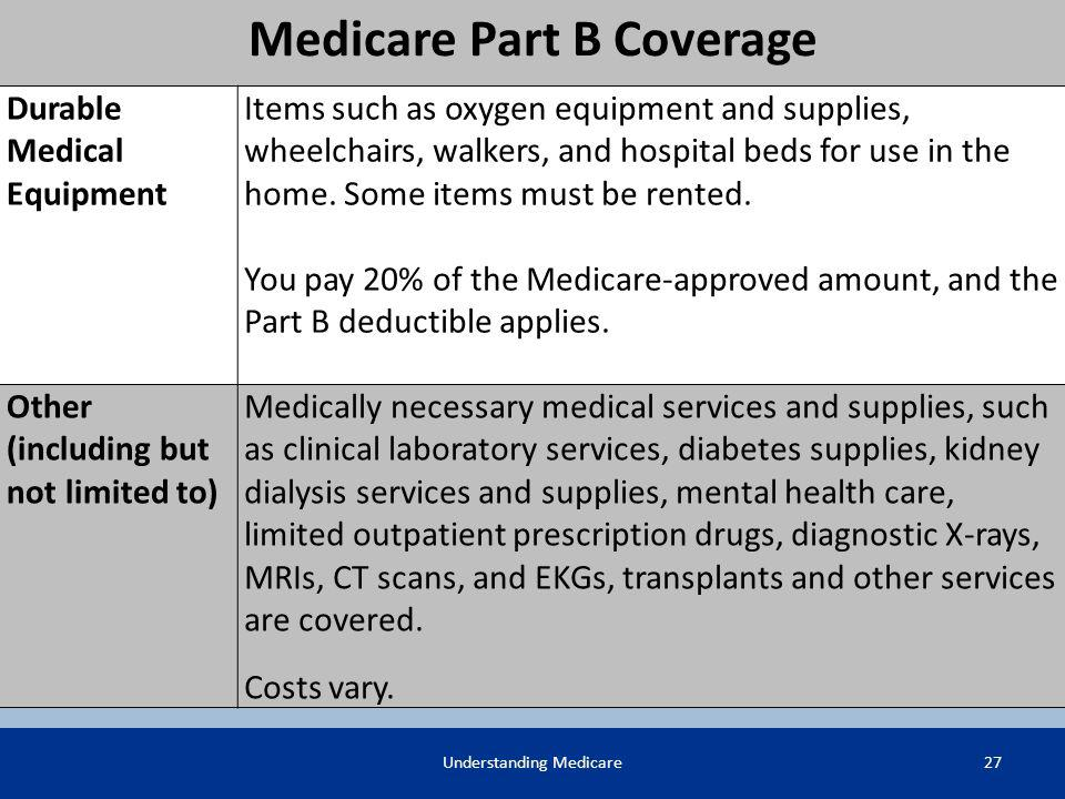 Is Humana And Medicare The Same: January 2017