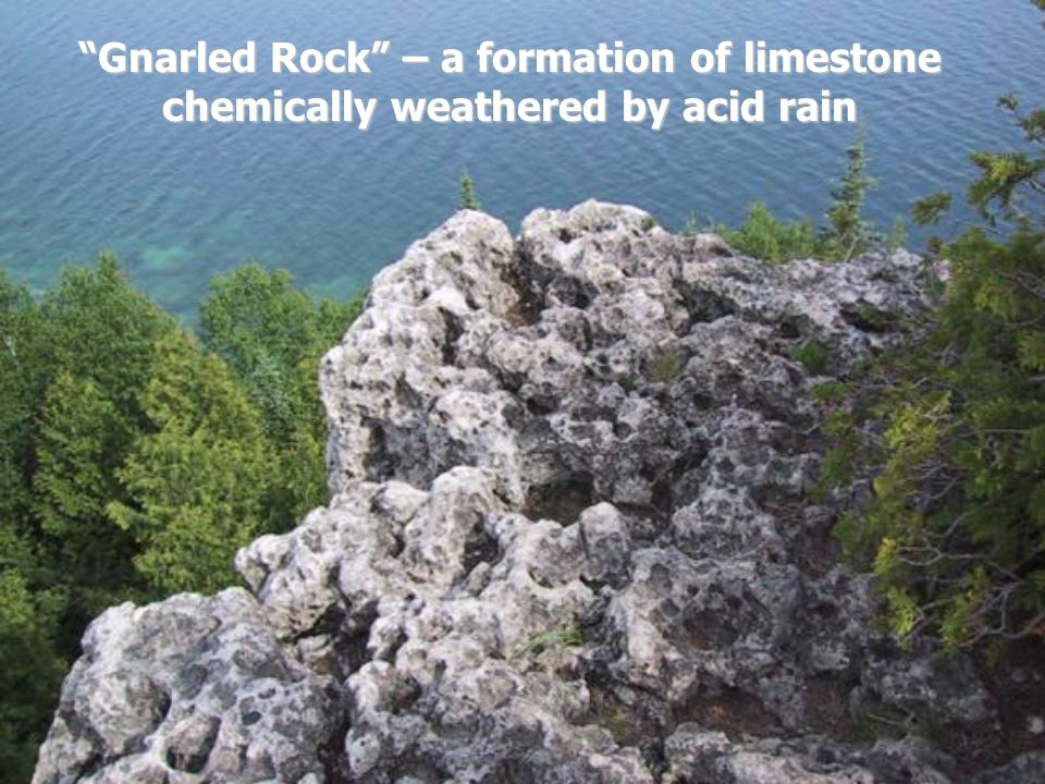 Weathering Soils And Mass Movement Bfrb Pages Ppt Video