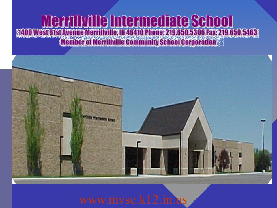 www.mvsc.k12.in.us