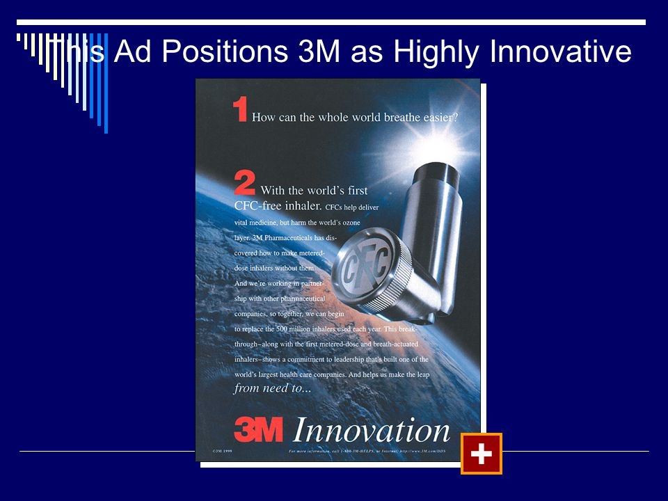 3m company innovation at its best