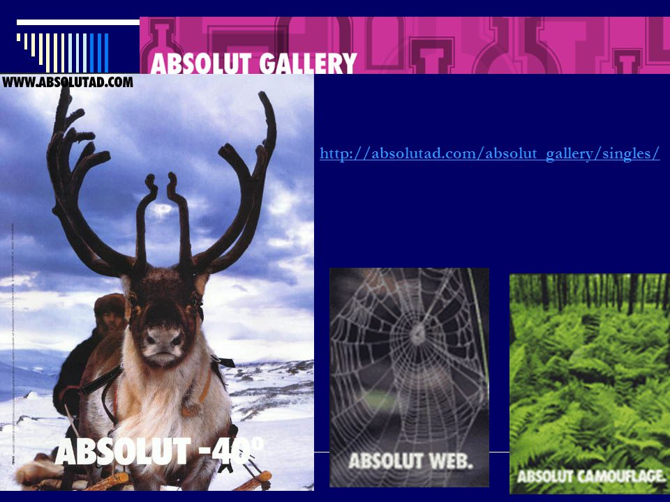http://absolutad.com/absolut_gallery/singles/