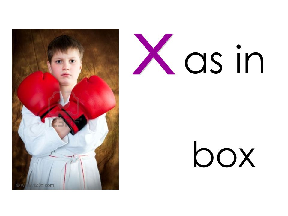 as in x box