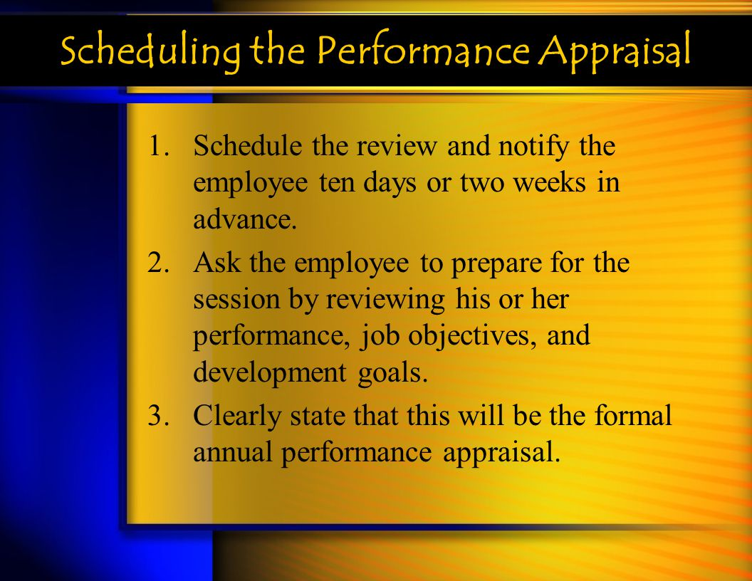 [Webinar] Career Pathing: Is it the New Performance Appraisal?